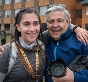 utp1909rome2986; Ultra Trail Running Patagonia Sixth Edition of Ultra Paine 2019 Provincia de Última Esperanza, Patagonia Chile; International Ultra Trail Running Event; Sexta Edición Trail Running Internacional, Chilean Patagonia 2019
