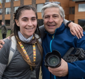 utp1909rome2987; Ultra Trail Running Patagonia Sixth Edition of Ultra Paine 2019 Provincia de Última Esperanza, Patagonia Chile; International Ultra Trail Running Event; Sexta Edición Trail Running Internacional, Chilean Patagonia 2019