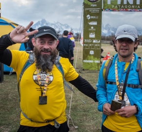 utp1909rome2992; Ultra Trail Running Patagonia Sixth Edition of Ultra Paine 2019 Provincia de Última Esperanza, Patagonia Chile; International Ultra Trail Running Event; Sexta Edición Trail Running Internacional, Chilean Patagonia 2019