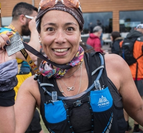 utp1909rome2995; Ultra Trail Running Patagonia Sixth Edition of Ultra Paine 2019 Provincia de Última Esperanza, Patagonia Chile; International Ultra Trail Running Event; Sexta Edición Trail Running Internacional, Chilean Patagonia 2019
