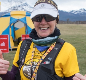 utp1909rome3004; Ultra Trail Running Patagonia Sixth Edition of Ultra Paine 2019 Provincia de Última Esperanza, Patagonia Chile; International Ultra Trail Running Event; Sexta Edición Trail Running Internacional, Chilean Patagonia 2019