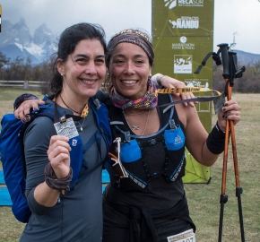 utp1909rome3006; Ultra Trail Running Patagonia Sixth Edition of Ultra Paine 2019 Provincia de Última Esperanza, Patagonia Chile; International Ultra Trail Running Event; Sexta Edición Trail Running Internacional, Chilean Patagonia 2019