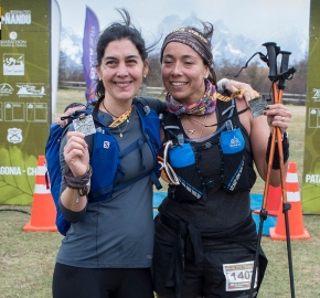utp1909rome3007; Ultra Trail Running Patagonia Sixth Edition of Ultra Paine 2019 Provincia de Última Esperanza, Patagonia Chile; International Ultra Trail Running Event; Sexta Edición Trail Running Internacional, Chilean Patagonia 2019