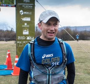 utp1909rome3010; Ultra Trail Running Patagonia Sixth Edition of Ultra Paine 2019 Provincia de Última Esperanza, Patagonia Chile; International Ultra Trail Running Event; Sexta Edición Trail Running Internacional, Chilean Patagonia 2019