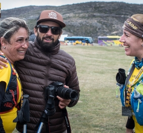 utp1909rome3043; Ultra Trail Running Patagonia Sixth Edition of Ultra Paine 2019 Provincia de Última Esperanza, Patagonia Chile; International Ultra Trail Running Event; Sexta Edición Trail Running Internacional, Chilean Patagonia 2019