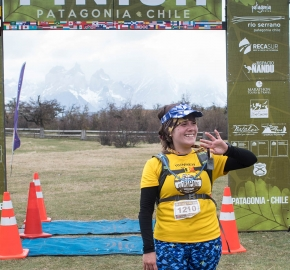 utp1909rome3048; Ultra Trail Running Patagonia Sixth Edition of Ultra Paine 2019 Provincia de Última Esperanza, Patagonia Chile; International Ultra Trail Running Event; Sexta Edición Trail Running Internacional, Chilean Patagonia 2019