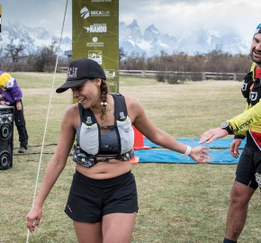 utp1909rome3050; Ultra Trail Running Patagonia Sixth Edition of Ultra Paine 2019 Provincia de Última Esperanza, Patagonia Chile; International Ultra Trail Running Event; Sexta Edición Trail Running Internacional, Chilean Patagonia 2019