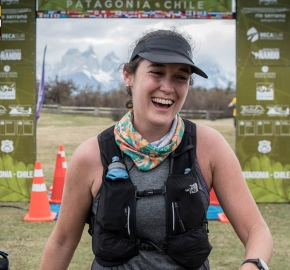 utp1909rome3052; Ultra Trail Running Patagonia Sixth Edition of Ultra Paine 2019 Provincia de Última Esperanza, Patagonia Chile; International Ultra Trail Running Event; Sexta Edición Trail Running Internacional, Chilean Patagonia 2019