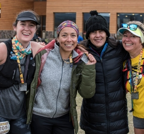utp1909rome3054; Ultra Trail Running Patagonia Sixth Edition of Ultra Paine 2019 Provincia de Última Esperanza, Patagonia Chile; International Ultra Trail Running Event; Sexta Edición Trail Running Internacional, Chilean Patagonia 2019