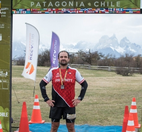 utp1909rome3055; Ultra Trail Running Patagonia Sixth Edition of Ultra Paine 2019 Provincia de Última Esperanza, Patagonia Chile; International Ultra Trail Running Event; Sexta Edición Trail Running Internacional, Chilean Patagonia 2019