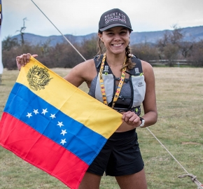 utp1909rome3058; Ultra Trail Running Patagonia Sixth Edition of Ultra Paine 2019 Provincia de Última Esperanza, Patagonia Chile; International Ultra Trail Running Event; Sexta Edición Trail Running Internacional, Chilean Patagonia 2019