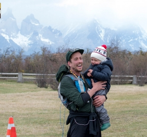 utp1909rome3062; Ultra Trail Running Patagonia Sixth Edition of Ultra Paine 2019 Provincia de Última Esperanza, Patagonia Chile; International Ultra Trail Running Event; Sexta Edición Trail Running Internacional, Chilean Patagonia 2019