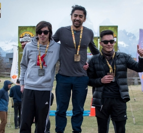 utp1909rome3064; Ultra Trail Running Patagonia Sixth Edition of Ultra Paine 2019 Provincia de Última Esperanza, Patagonia Chile; International Ultra Trail Running Event; Sexta Edición Trail Running Internacional, Chilean Patagonia 2019