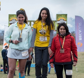 utp1909rome3066; Ultra Trail Running Patagonia Sixth Edition of Ultra Paine 2019 Provincia de Última Esperanza, Patagonia Chile; International Ultra Trail Running Event; Sexta Edición Trail Running Internacional, Chilean Patagonia 2019