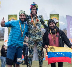 utp1909rome3069; Ultra Trail Running Patagonia Sixth Edition of Ultra Paine 2019 Provincia de Última Esperanza, Patagonia Chile; International Ultra Trail Running Event; Sexta Edición Trail Running Internacional, Chilean Patagonia 2019