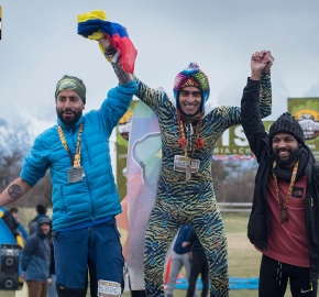 utp1909rome3072; Ultra Trail Running Patagonia Sixth Edition of Ultra Paine 2019 Provincia de Última Esperanza, Patagonia Chile; International Ultra Trail Running Event; Sexta Edición Trail Running Internacional, Chilean Patagonia 2019