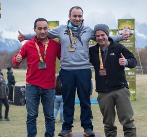 utp1909rome3076; Ultra Trail Running Patagonia Sixth Edition of Ultra Paine 2019 Provincia de Última Esperanza, Patagonia Chile; International Ultra Trail Running Event; Sexta Edición Trail Running Internacional, Chilean Patagonia 2019