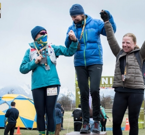 utp1909rome3083; Ultra Trail Running Patagonia Sixth Edition of Ultra Paine 2019 Provincia de Última Esperanza, Patagonia Chile; International Ultra Trail Running Event; Sexta Edición Trail Running Internacional, Chilean Patagonia 2019