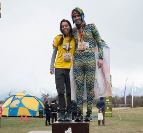 utp1909rome3084; Ultra Trail Running Patagonia Sixth Edition of Ultra Paine 2019 Provincia de Última Esperanza, Patagonia Chile; International Ultra Trail Running Event; Sexta Edición Trail Running Internacional, Chilean Patagonia 2019