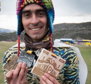 utp1909rome3092; Ultra Trail Running Patagonia Sixth Edition of Ultra Paine 2019 Provincia de Última Esperanza, Patagonia Chile; International Ultra Trail Running Event; Sexta Edición Trail Running Internacional, Chilean Patagonia 2019