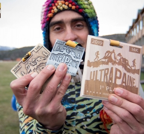 utp1909rome3094; Ultra Trail Running Patagonia Sixth Edition of Ultra Paine 2019 Provincia de Última Esperanza, Patagonia Chile; International Ultra Trail Running Event; Sexta Edición Trail Running Internacional, Chilean Patagonia 2019