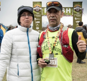 utp1909rome3096; Ultra Trail Running Patagonia Sixth Edition of Ultra Paine 2019 Provincia de Última Esperanza, Patagonia Chile; International Ultra Trail Running Event; Sexta Edición Trail Running Internacional, Chilean Patagonia 2019