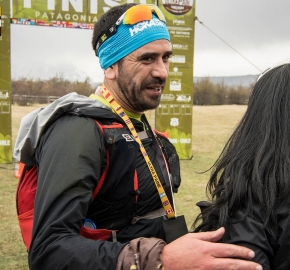 utp1909rome3101; Ultra Trail Running Patagonia Sixth Edition of Ultra Paine 2019 Provincia de Última Esperanza, Patagonia Chile; International Ultra Trail Running Event; Sexta Edición Trail Running Internacional, Chilean Patagonia 2019