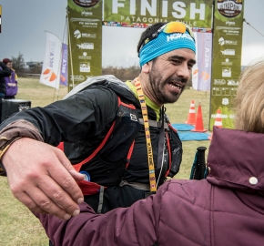 utp1909rome3102; Ultra Trail Running Patagonia Sixth Edition of Ultra Paine 2019 Provincia de Última Esperanza, Patagonia Chile; International Ultra Trail Running Event; Sexta Edición Trail Running Internacional, Chilean Patagonia 2019