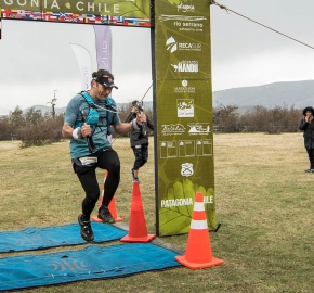 utp1909rome3104; Ultra Trail Running Patagonia Sixth Edition of Ultra Paine 2019 Provincia de Última Esperanza, Patagonia Chile; International Ultra Trail Running Event; Sexta Edición Trail Running Internacional, Chilean Patagonia 2019