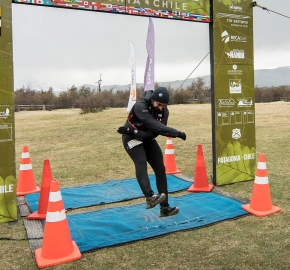 utp1909rome3105; Ultra Trail Running Patagonia Sixth Edition of Ultra Paine 2019 Provincia de Última Esperanza, Patagonia Chile; International Ultra Trail Running Event; Sexta Edición Trail Running Internacional, Chilean Patagonia 2019
