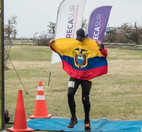 utp1909rome3108; Ultra Trail Running Patagonia Sixth Edition of Ultra Paine 2019 Provincia de Última Esperanza, Patagonia Chile; International Ultra Trail Running Event; Sexta Edición Trail Running Internacional, Chilean Patagonia 2019