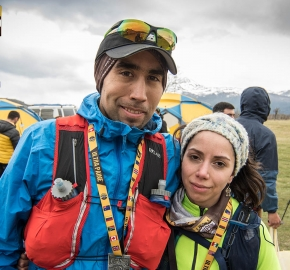 utp1909rome3109; Ultra Trail Running Patagonia Sixth Edition of Ultra Paine 2019 Provincia de Última Esperanza, Patagonia Chile; International Ultra Trail Running Event; Sexta Edición Trail Running Internacional, Chilean Patagonia 2019