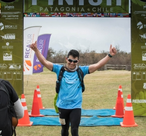 utp1909rome3115; Ultra Trail Running Patagonia Sixth Edition of Ultra Paine 2019 Provincia de Última Esperanza, Patagonia Chile; International Ultra Trail Running Event; Sexta Edición Trail Running Internacional, Chilean Patagonia 2019