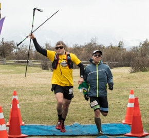 utp1909rome3117; Ultra Trail Running Patagonia Sixth Edition of Ultra Paine 2019 Provincia de Última Esperanza, Patagonia Chile; International Ultra Trail Running Event; Sexta Edición Trail Running Internacional, Chilean Patagonia 2019