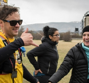 utp1909rome3121; Ultra Trail Running Patagonia Sixth Edition of Ultra Paine 2019 Provincia de Última Esperanza, Patagonia Chile; International Ultra Trail Running Event; Sexta Edición Trail Running Internacional, Chilean Patagonia 2019