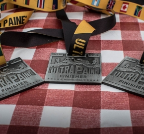 utp1909rome3123; Ultra Trail Running Patagonia Sixth Edition of Ultra Paine 2019 Provincia de Última Esperanza, Patagonia Chile; International Ultra Trail Running Event; Sexta Edición Trail Running Internacional, Chilean Patagonia 2019