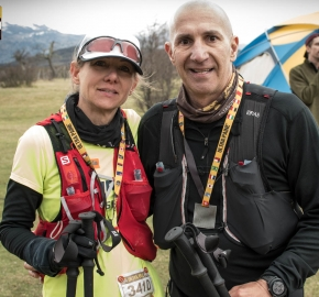 utp1909rome3139; Ultra Trail Running Patagonia Sixth Edition of Ultra Paine 2019 Provincia de Última Esperanza, Patagonia Chile; International Ultra Trail Running Event; Sexta Edición Trail Running Internacional, Chilean Patagonia 2019
