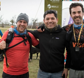 utp1909rome3146; Ultra Trail Running Patagonia Sixth Edition of Ultra Paine 2019 Provincia de Última Esperanza, Patagonia Chile; International Ultra Trail Running Event; Sexta Edición Trail Running Internacional, Chilean Patagonia 2019