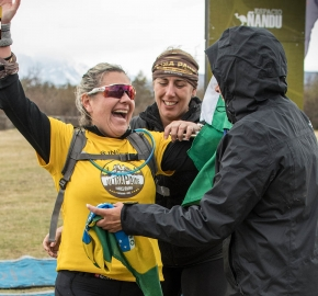 utp1909rome3149; Ultra Trail Running Patagonia Sixth Edition of Ultra Paine 2019 Provincia de Última Esperanza, Patagonia Chile; International Ultra Trail Running Event; Sexta Edición Trail Running Internacional, Chilean Patagonia 2019