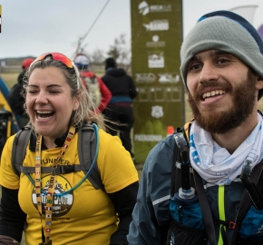 utp1909rome3151; Ultra Trail Running Patagonia Sixth Edition of Ultra Paine 2019 Provincia de Última Esperanza, Patagonia Chile; International Ultra Trail Running Event; Sexta Edición Trail Running Internacional, Chilean Patagonia 2019