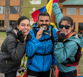 utp1909rome3193; Ultra Trail Running Patagonia Sixth Edition of Ultra Paine 2019 Provincia de Última Esperanza, Patagonia Chile; International Ultra Trail Running Event; Sexta Edición Trail Running Internacional, Chilean Patagonia 2019