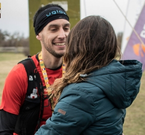 utp1909rome3200; Ultra Trail Running Patagonia Sixth Edition of Ultra Paine 2019 Provincia de Última Esperanza, Patagonia Chile; International Ultra Trail Running Event; Sexta Edición Trail Running Internacional, Chilean Patagonia 2019