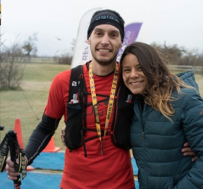 utp1909rome3202; Ultra Trail Running Patagonia Sixth Edition of Ultra Paine 2019 Provincia de Última Esperanza, Patagonia Chile; International Ultra Trail Running Event; Sexta Edición Trail Running Internacional, Chilean Patagonia 2019