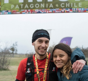 utp1909rome3206; Ultra Trail Running Patagonia Sixth Edition of Ultra Paine 2019 Provincia de Última Esperanza, Patagonia Chile; International Ultra Trail Running Event; Sexta Edición Trail Running Internacional, Chilean Patagonia 2019