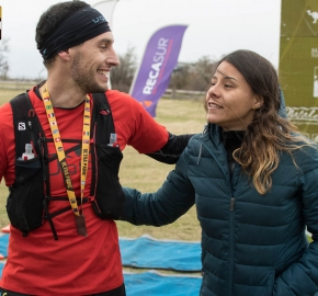 utp1909rome3207; Ultra Trail Running Patagonia Sixth Edition of Ultra Paine 2019 Provincia de Última Esperanza, Patagonia Chile; International Ultra Trail Running Event; Sexta Edición Trail Running Internacional, Chilean Patagonia 2019