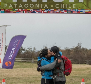 utp1909rome3222; Ultra Trail Running Patagonia Sixth Edition of Ultra Paine 2019 Provincia de Última Esperanza, Patagonia Chile; International Ultra Trail Running Event; Sexta Edición Trail Running Internacional, Chilean Patagonia 2019