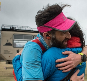 utp1909rome3227; Ultra Trail Running Patagonia Sixth Edition of Ultra Paine 2019 Provincia de Última Esperanza, Patagonia Chile; International Ultra Trail Running Event; Sexta Edición Trail Running Internacional, Chilean Patagonia 2019