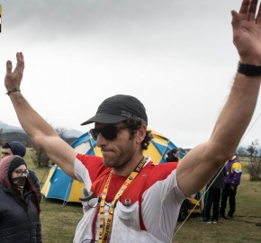 utp1909rome3232; Ultra Trail Running Patagonia Sixth Edition of Ultra Paine 2019 Provincia de Última Esperanza, Patagonia Chile; International Ultra Trail Running Event; Sexta Edición Trail Running Internacional, Chilean Patagonia 2019