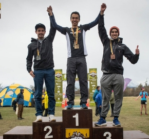 utp1909rome3237; Ultra Trail Running Patagonia Sixth Edition of Ultra Paine 2019 Provincia de Última Esperanza, Patagonia Chile; International Ultra Trail Running Event; Sexta Edición Trail Running Internacional, Chilean Patagonia 2019