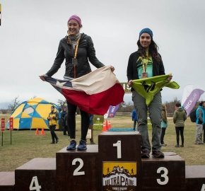 utp1909rome3241; Ultra Trail Running Patagonia Sixth Edition of Ultra Paine 2019 Provincia de Última Esperanza, Patagonia Chile; International Ultra Trail Running Event; Sexta Edición Trail Running Internacional, Chilean Patagonia 2019